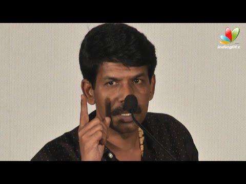 Angry-Speech-Director-Bala-Warns-Bharathiraja-on-Kutra-Parambarai-Issue-Controversial