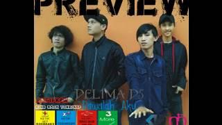 Download lagu Delima D5 Bawalah Aku Mp3
