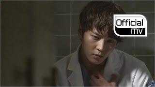 Video [MV] 2Bic(투빅) _ I'm loving you(사랑하고 있습니다) (Good Doctor(굿닥터) OST) MP3, 3GP, MP4, WEBM, AVI, FLV Juni 2019