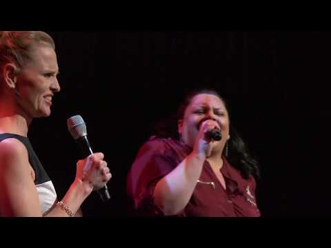 gratis download video - Take-Me-or-Leave-Me--Anika-Larsen--Keala-Settle-From-Broadway-with-Love