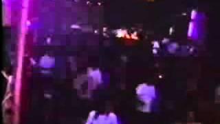 Download Lagu stardust wolfsburg video 1 Mp3