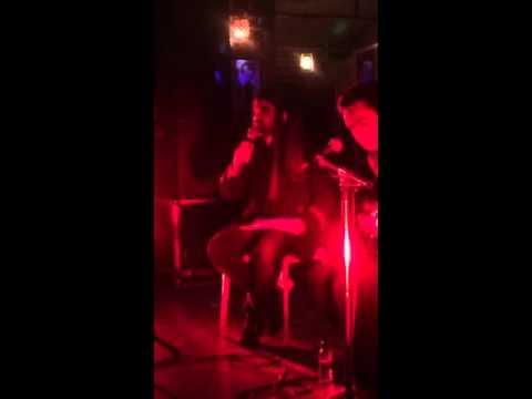 Sunn Raha hai na - Tp Live