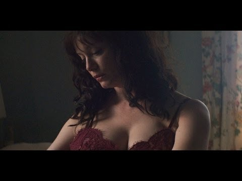 Video God's Pocket Official Trailer #1 (2014) Philip Seymour Hoffman, Christina Hendricks HD download in MP3, 3GP, MP4, WEBM, AVI, FLV January 2017