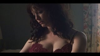 Nonton God S Pocket Official Trailer  1  2014  Philip Seymour Hoffman  Christina Hendricks Hd Film Subtitle Indonesia Streaming Movie Download