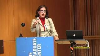 Closing Remarks | 2012 CUNY Law Review Symposium