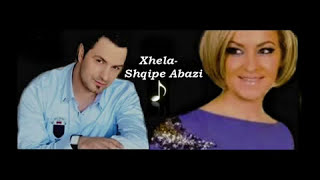XheLa&Shqipe Abazi  -Dikur Ishim Bashk  New