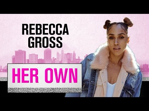 What It's Really Like To Be A Celebrity Stylist | Her Own