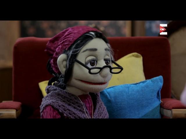 مسلسل زووو-  توت لتيتة روح : في مواقع عالانترنت ممكن تستخدميها في الكروشيه
