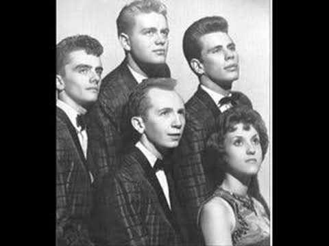 Gyász: elhunyt az ötvenes évek zenei ikonja