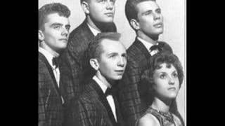 Video The Skyliners - Since I Don't Have You MP3, 3GP, MP4, WEBM, AVI, FLV November 2018