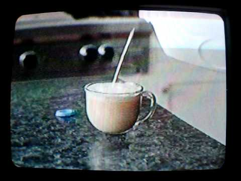 Got Milk Commercial