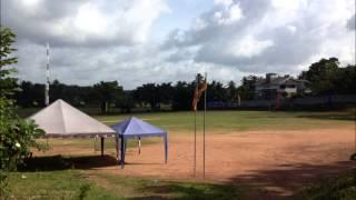 Sinhala Song, Konda Namagena, Sri Lanka