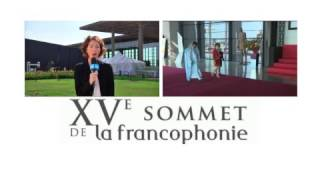 #SFDK2014 : Direct de Linda Giguère
