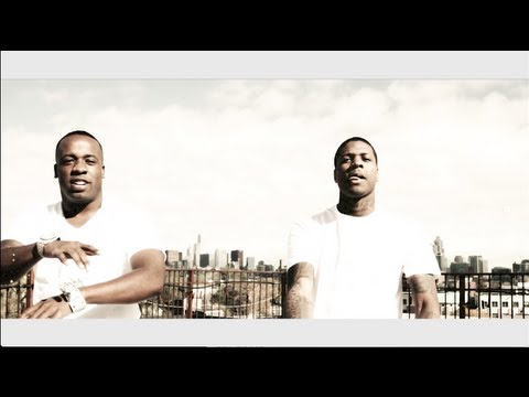 Lil-Durk---Everything-All-White-feat--Yo-Gotti