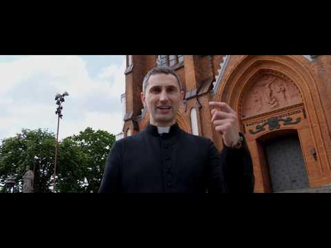 Diss na atakujących kościół po filmie Sekielskiego