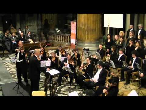 S. Rachmaninov, Vocalise