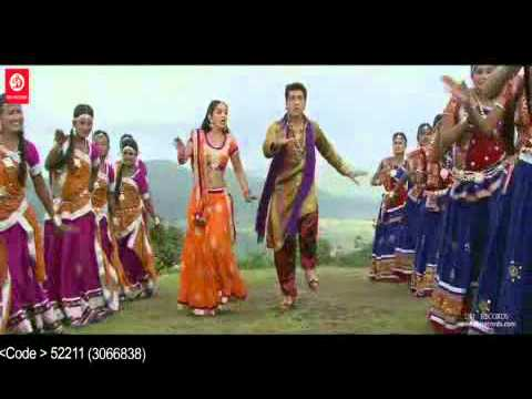 Video GUJARATI FILM SONG 2013 HITU KANODIYA AND MONA THIBA 1 download in MP3, 3GP, MP4, WEBM, AVI, FLV January 2017