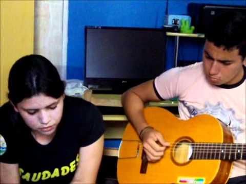Arneiroz  -  música lembranças, Thereza Cristhina e Yago Leite