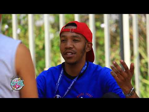TUT CAMPUS CRUSH SEASON 1 EPISODE 3