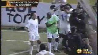 Honduras, Diario Deportivo Diez, Noticias Sobre Deportes De Honduras, Noticias De Futbol De Honduras