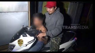 Video THE POLICE | Aksi TIM PENIKAM Polrestabes Makassar (23/01/19) MP3, 3GP, MP4, WEBM, AVI, FLV Mei 2019