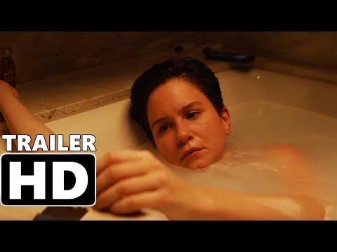 STATE LIKE SLEEP - Official Trailer (2019) Katherine Waterston, Michiel Huisman Drama Movie