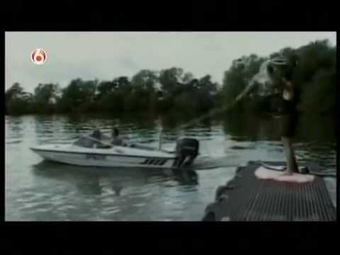 ★ WATER BLOOPERS #5 Americas Funniest Home Videos part 427