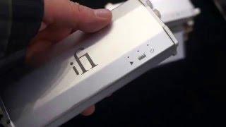 hxos eikona ηχος εικονα audio technology test
