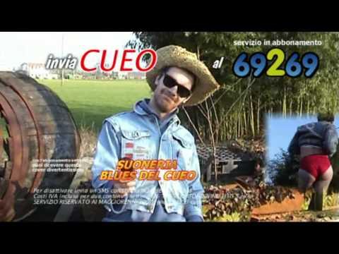 Blues del Cueo