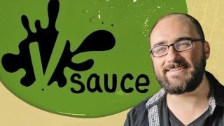 Nonton What is Vsauce? Film Subtitle Indonesia Streaming Movie Download
