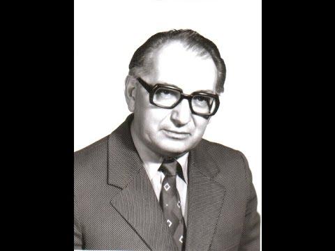 Dr. Scheibl József