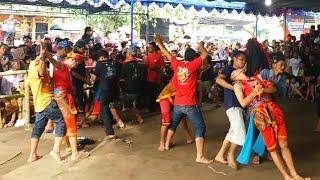 Video Ngeri!! Jathilan Turonggo Mudho Ndadi sulit dikendalikan pawang MP3, 3GP, MP4, WEBM, AVI, FLV Agustus 2018
