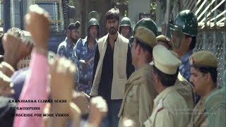 Nonton Raanjhanaa  Climax Scene  Love Dhokha Conspiracy Film Subtitle Indonesia Streaming Movie Download