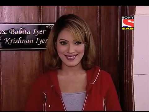 Video Taarak Mehta Ka Ooltah Chashmah - Episode 387 download in MP3, 3GP, MP4, WEBM, AVI, FLV January 2017