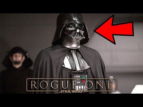 Video Todas las Escenas Cortadas de Rogue One - Star Wars Apolo1138 download in MP3, 3GP, MP4, WEBM, AVI, FLV January 2017