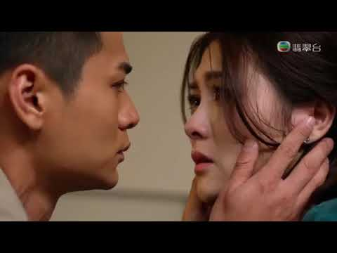 Infernal Affairs  Episode 03 English Subs 2018