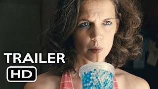 Nonton All We Had Official Trailer #1 (2016) Katie Holmes Drama Movie HD Film Subtitle Indonesia Streaming Movie Download