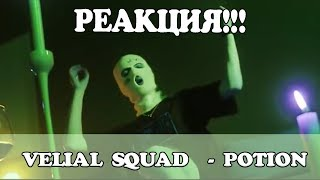 ngz6oF6n8uk