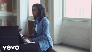 Ruth B Superficial Love music videos 2016