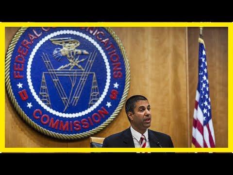 Breaking News | A Phony Vote on 'Net Neutrality'