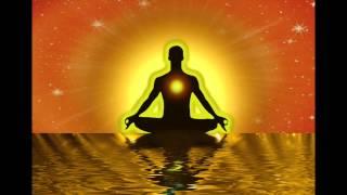 Meditations for Transformation, Deepak