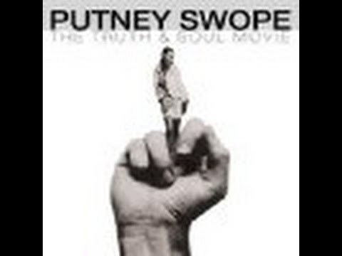 Movie - Putney Swope (Robert Downey Sr., 1969)