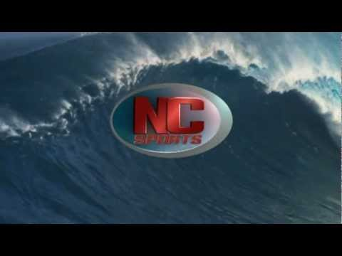 NC SPORTS - Coming to Nautical Channel Feb 21st!
