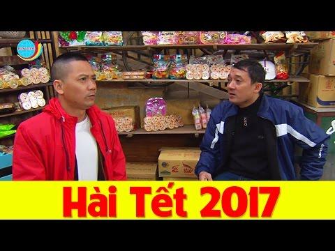 Phim Hài Tết 2017 Chiến Thắng, Bình Trọng Mới Hay Nhất | Râu Ơi Vểnh Ra - Tập 21 - Thời lượng: 23:54.