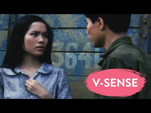 Vietnam War Movies | Voluntary | Full Movie English & Spanish Subtitles