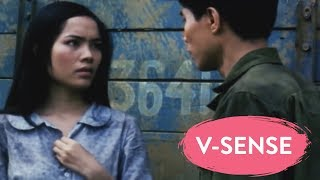 Video Vietnam War Movies | Voluntary | Full Movie English & Spanish Subtitles MP3, 3GP, MP4, WEBM, AVI, FLV Januari 2019