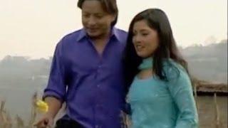 Kamal Fuleko - Raju Pariyar, Tika Chhetri & Bishnu Majhi