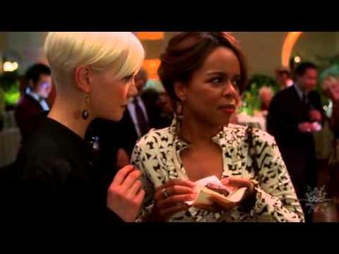 WMC - Season 1 Episode 9 - To Drag and to Hold