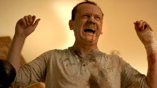 Nonton Cheap Thrills 2013  Film Complet En Fran  Ais Film Subtitle Indonesia Streaming Movie Download