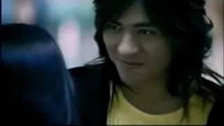 Video OST Mars --Ling (Zero) by Alan Kuo (Yu Lun Ke) MP3, 3GP, MP4, WEBM, AVI, FLV November 2018